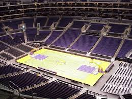 Lakers Seating Chart View 70 Circumstantial Los Angeles Lakers Stadium Seating Chart
