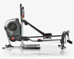 Bowflex Xtl Exercises Manual Good With Bowflex Revolution