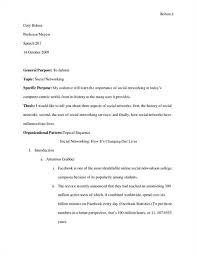 essay mla haley wilde homework analyst profile resume best resume thesis example essay analysis organ donation good statements quora