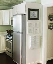 kitchen office organization. Brilliant Organization 15 Ways To Organize Your Home Office  Kitchen Organization  In