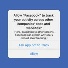 We specialize in effective music promotion and marketing. The End Of Facebook Music Advertising Hypebot