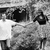 Honeymoon Registry of Mariana Holden & Trey Luster | Traveler's Joy
