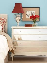 fabulous mirrored furniture. Fast And Fabulous Decorating Projects. Dresser DeskMirrored Mirrored Furniture I