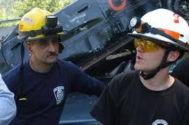 911th Engineer Company Wikipedia