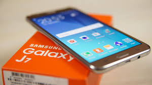 Samsung Galaxy J7 Price In Dhaka Bangladesh