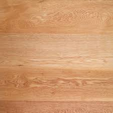 oak wood for furniture. Oak Wood Has Long Been A Popular Choice For Designers Ranging From Those Making Musical Instruments To Furniture Designers, Due Its Exquisite Appearance T