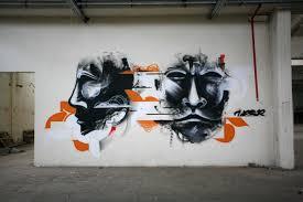 indoor graffiti art walls artist paint london mural advertising jobs moss painting over nyc dallas tx 2018 outdoor design ilrationwesr
