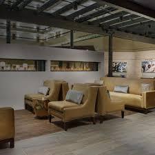 Interior Design School Chicago Custom Epstein