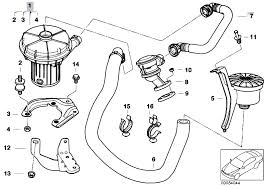 bmw e46 n42 engine diagram bmw wiring diagrams