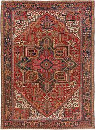 2018 oriental rugs oriental rugs kilim rugs