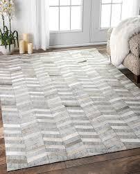 pioneering nuloom trellis rug deals on nuloom geometric moroccan fancy grey area 8 x andperformanceniagara nuloom trellis area rug