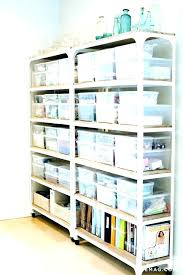 storage solutions for office. Perfect For Office Supply Cabinet Intended Storage Solutions For Office