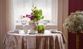 top table decoration ideas. Gallery Of Best Wedding Decoration Ideas For Reception With Table Decor Decorations X In Top