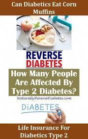Diet Chart For Prediabetes Pre Diabetes Blood Sugar Levels Chart Diabetic Edible