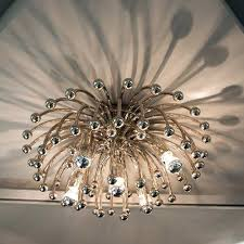 low profile chandelier low profile chandelier elegant dramatic lighting for low ceilings modern low profile chandelier