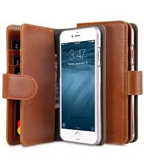 melkco mini wallet plus pu leather case for apple iphone 6s 6 4 7