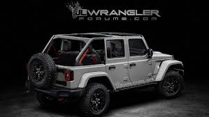 2018 jeep jk. contemporary 2018 2018 jeep wrangler owners manual leaked ahead of suvu0027s reveal  fox news in jeep jk