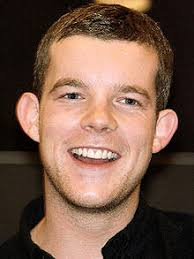 Russell Tovey - Wikipedia