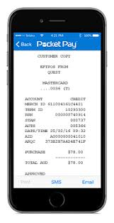 - - Home Pay Pay Home Pocket Pocket