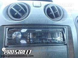 how to mitsubishi eclipse stereo wiring diagram my pro street 2010 Chevy Colorado Wiring Diagrams 2009 Chevrolet Colorado Wiring Diagram #33