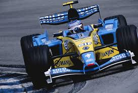 Where to buy disulfiram information on team locations, careers websites and contact information. Jarno Trulli Renault F1 Team Fia Formula 1 World Championship 2003 Photo 8 9