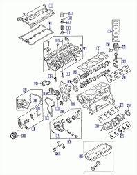 Daewoo lanos engine diagram daewoo lanos engine diagram 7 images about daewoo lanos engine