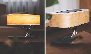 Да будет цвет: умное освещение для твоей квартиры | BroDude.ru