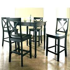 kitchen bar table and chairs small pub table sets small bar table small pub table sets