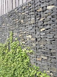 Small Picture 66 best gabion images on Pinterest Gabion wall Stone and Walls