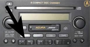 solved radio code for 2000 acura rl i changed my battery fixya radio code for 2000 acura rl i changed my battery ender67 1 jpg
