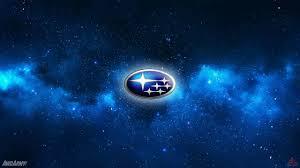 subaru logo wallpaper. Exellent Logo Subaru Logo Wallpaper High Definition And U