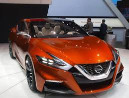 new z car release2018 Nissan Z Review Engine Specs Release Date Performance and