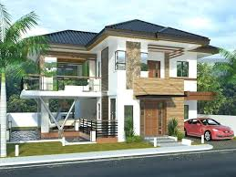 new bungalow house plans modern small house design new modern bungalow house design small plans free