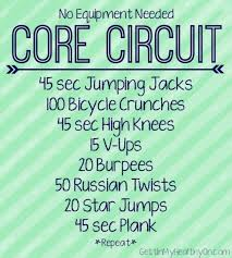 workout plan at home with dumbbells hiit workout plan at home fat loss gym workout plan for women of workout plan at home with dumbbells pictures
