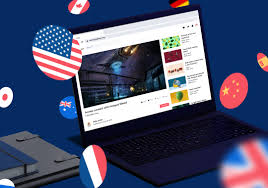 Hotspot Shield: Fastest VPN for Streaming, Gaming & More