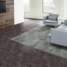 great vinyl flooring of freelay collection polished concrete luxury vinyl tile flooring images preparing concrete floor for vinyl tile