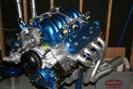 diagram also gm 3 6 vvt engine on chevy impala 3 6 engine diagram also gm 3 0 liter v6 engine on chevrolet 6 0 liter
