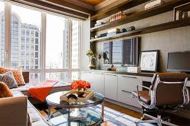 den office design ideas. back bay residence den office design ideas