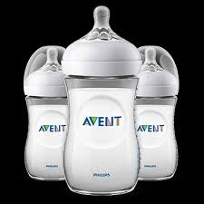Baby Bottle Size Chart Philips Avent Natural Baby Bottles For Newborns Philips Avent