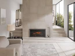 ston ker ceramic stone for floors and walls