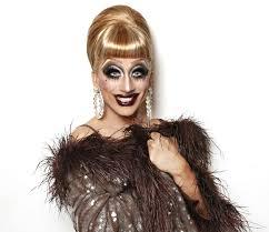 bianca del rio drag queen makeup tips