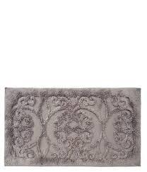 dillards rugs southern living bath rug
