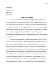 sociology essays topics interesting sociology essay topics the  writing a dissertation project proposal web development manager sociology research paper example apa do my admission