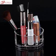 Lipstick Display Stands 100 New Professional Clear Acrylic Makeup Lipstick Display Stands 17