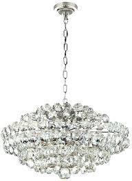 visual comfort chandelier visual comfort