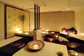 Mesmerizing Home Spa Decorating Ideas Images - Best idea home .