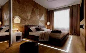 Schlafzimmer Creme Beige Farbgestaltung Im Neutral Weisses Bett