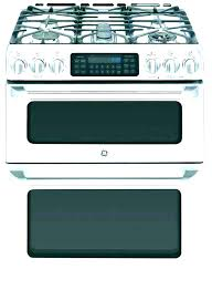ge slate gas range. Enchanting Ge Slate Gas Stove Home Depot Electric Stoves . Range R
