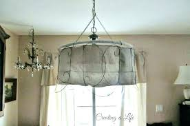 awful pendant lamp shade holder pictures design