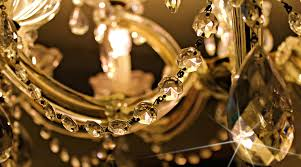 most expensive chandeliers crystal